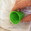 2011-0614-毛寶-小蘇打洗衣液體皂 (9).jpg