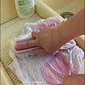 2011-0614-毛寶-小蘇打洗衣液體皂 (10).jpg