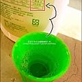 2011-0614-毛寶-小蘇打洗衣液體皂 (15).jpg