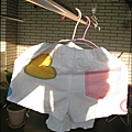 2011-0614-毛寶-小蘇打洗衣液體皂 (17).jpg