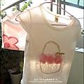 2011-0614-毛寶-小蘇打洗衣液體皂 (18).jpg