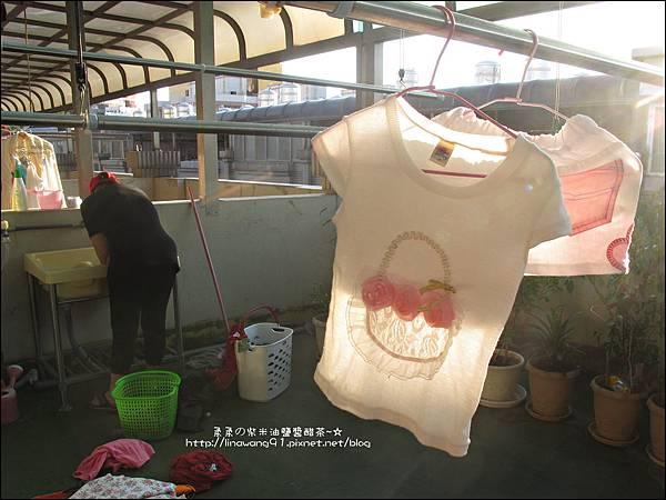 2011-0614-毛寶-小蘇打洗衣液體皂 (19).jpg