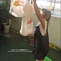 2011-0614-毛寶-小蘇打洗衣液體皂 (20).jpg