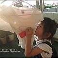 2011-0614-毛寶-小蘇打洗衣液體皂 (21).jpg