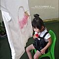 2011-0614-毛寶-小蘇打洗衣液體皂 (22).jpg