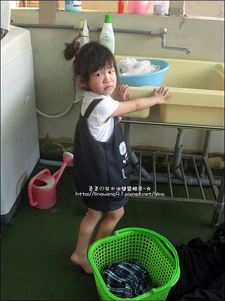 2011-0614-毛寶-小蘇打洗衣液體皂 (23).jpg