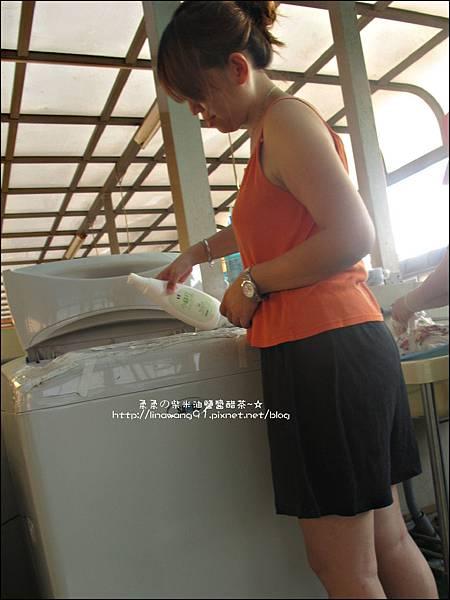 2011-0614-毛寶-小蘇打洗衣液體皂 (24).jpg