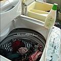 2011-0614-毛寶-小蘇打洗衣液體皂 (26).jpg