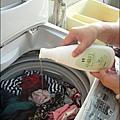 2011-0614-毛寶-小蘇打洗衣液體皂 (27).jpg