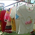 2011-0614-毛寶-小蘇打洗衣液體皂 (28).jpg