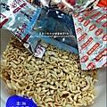 2011-615-乾麵王.jpg
