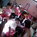 媽咪小太陽親子聚會-2010-1220-植物染草莓.jpg