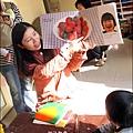 媽咪小太陽親子聚會-2010-1220-植物染草莓 (3).jpg