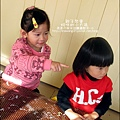 媽咪小太陽親子聚會-2010-1220-植物染草莓 (4).jpg