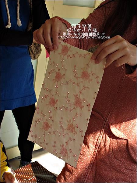 媽咪小太陽親子聚會-2010-1220-植物染草莓 (5).jpg