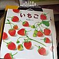 媽咪小太陽親子聚會-2010-1220-植物染草莓 (10).jpg
