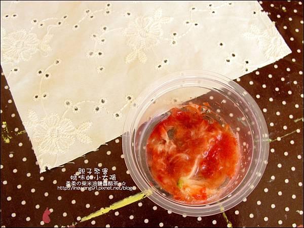 媽咪小太陽親子聚會-2010-1220-植物染草莓 (13).jpg