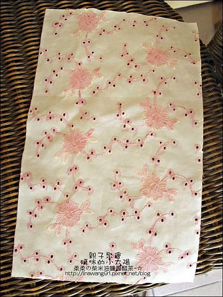 媽咪小太陽親子聚會-2010-1220-植物染草莓 (15).jpg