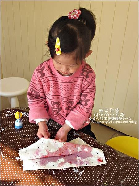 媽咪小太陽親子聚會-2010-1220-植物染草莓 (20).jpg