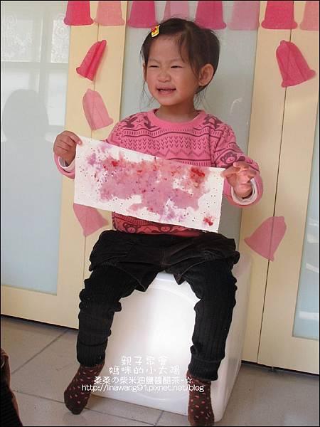 媽咪小太陽親子聚會-2010-1220-植物染草莓 (21).jpg