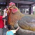 2011-0606-紫南宮摸金雞.jpg