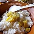 2011-0606 -翠谷餐廳 (1).jpg