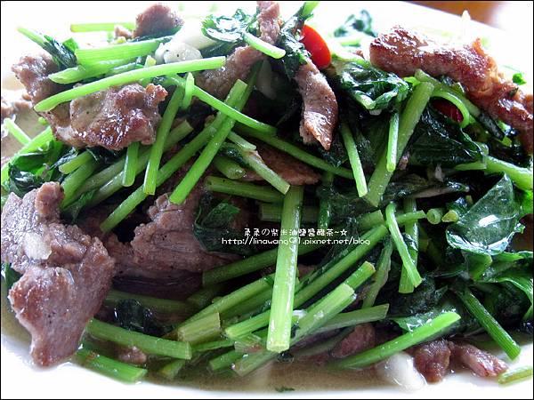 2011-0606 -翠谷餐廳 (2).jpg