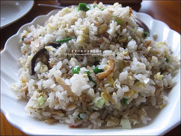 2011-0606 -翠谷餐廳 (3).jpg