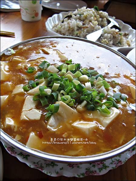2011-0606 -翠谷餐廳 (5).jpg