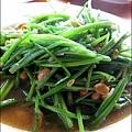 2011-0606 -翠谷餐廳 (6).jpg