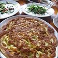 2011-0606 -翠谷餐廳 (7).jpg