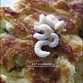 2011-0606 -翠谷餐廳 (8).jpg