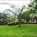 2011-0606 -翠谷餐廳 (10).jpg
