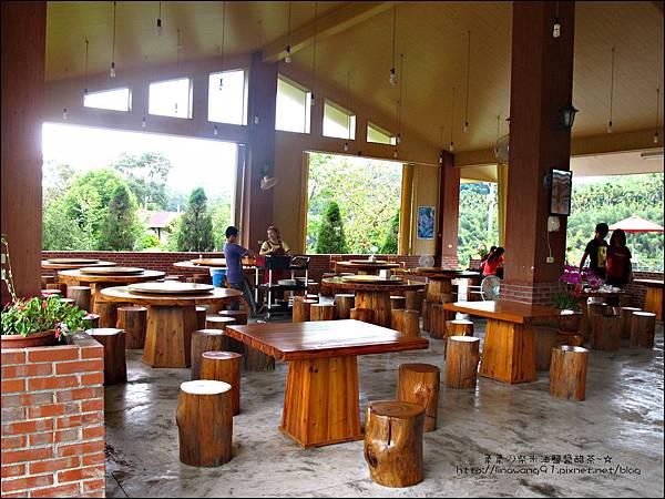 2011-0606 -翠谷餐廳 (11).jpg