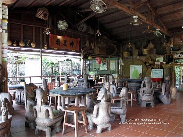2010-0923-新竹新埔-陳家農場 (1).jpg