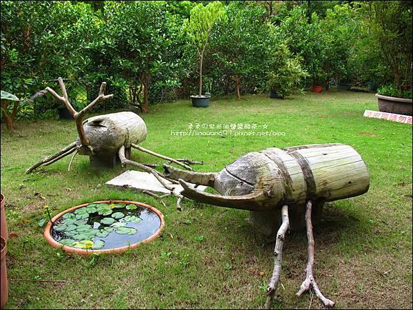 2010-0923-新竹新埔-陳家農場 (2).jpg