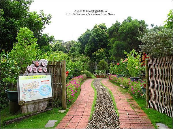 2010-0923-新竹新埔-陳家農場 (4).jpg