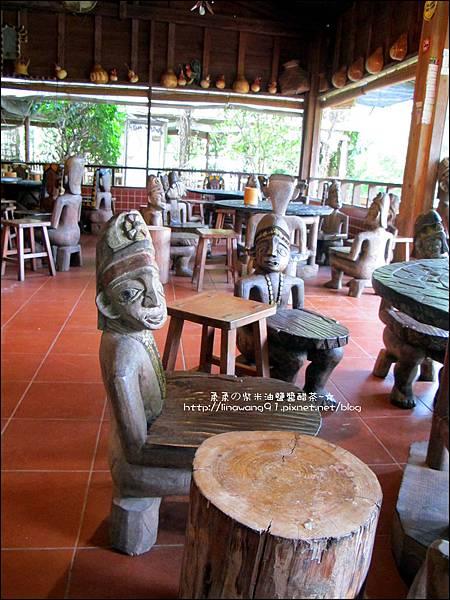 2010-0923-新竹新埔-陳家農場 (5).jpg