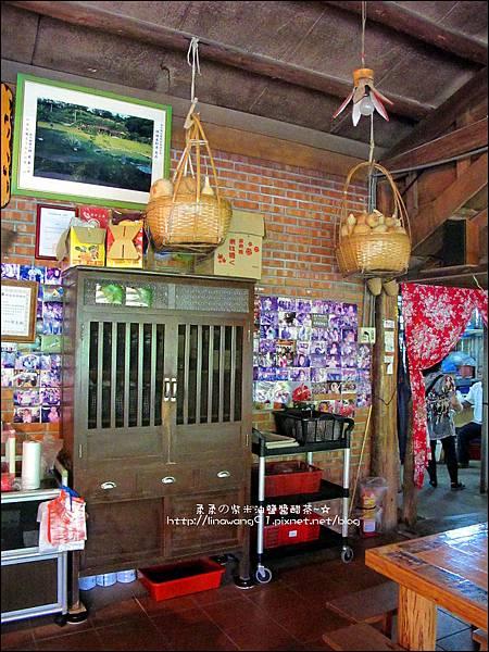 2010-0923-新竹新埔-陳家農場 (6).jpg
