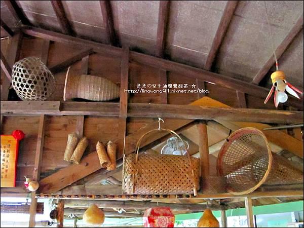 2010-0923-新竹新埔-陳家農場 (7).jpg
