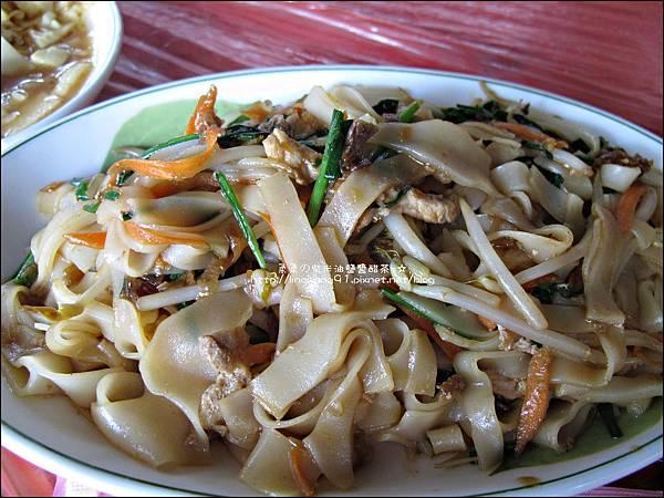 2010-0923-新竹新埔-陳家農場 (11).jpg