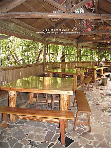 2010-0923-新竹新埔-陳家農場 (19).jpg