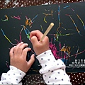 媽咪小太陽親子聚會-2011-0307-黑色夜晚 (4).jpg