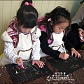 媽咪小太陽親子聚會-2011-0307-黑色夜晚 (7).jpg