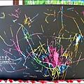 媽咪小太陽親子聚會-2011-0307-黑色夜晚 (10).jpg