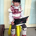 媽咪小太陽親子聚會-2011-0307-黑色夜晚 (11).jpg