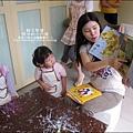 媽咪小太陽親子聚會-非洲自畫像-2011-0525 (4).jpg