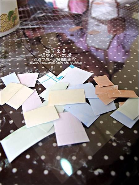 媽咪小太陽親子聚會-非洲自畫像-2011-0525 (6).jpg