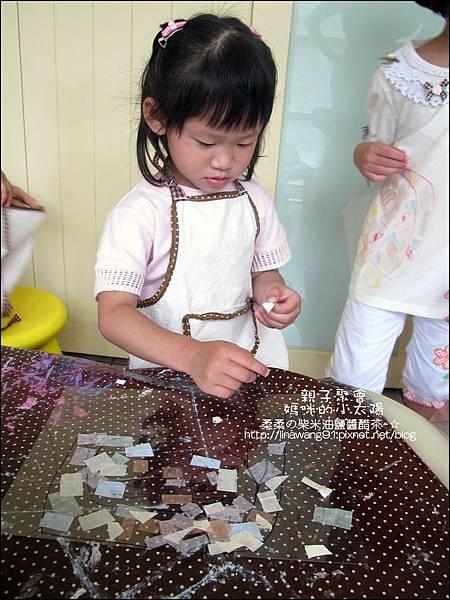 媽咪小太陽親子聚會-非洲自畫像-2011-0525 (11).jpg