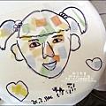 媽咪小太陽親子聚會-非洲自畫像-2011-0525 (14).jpg